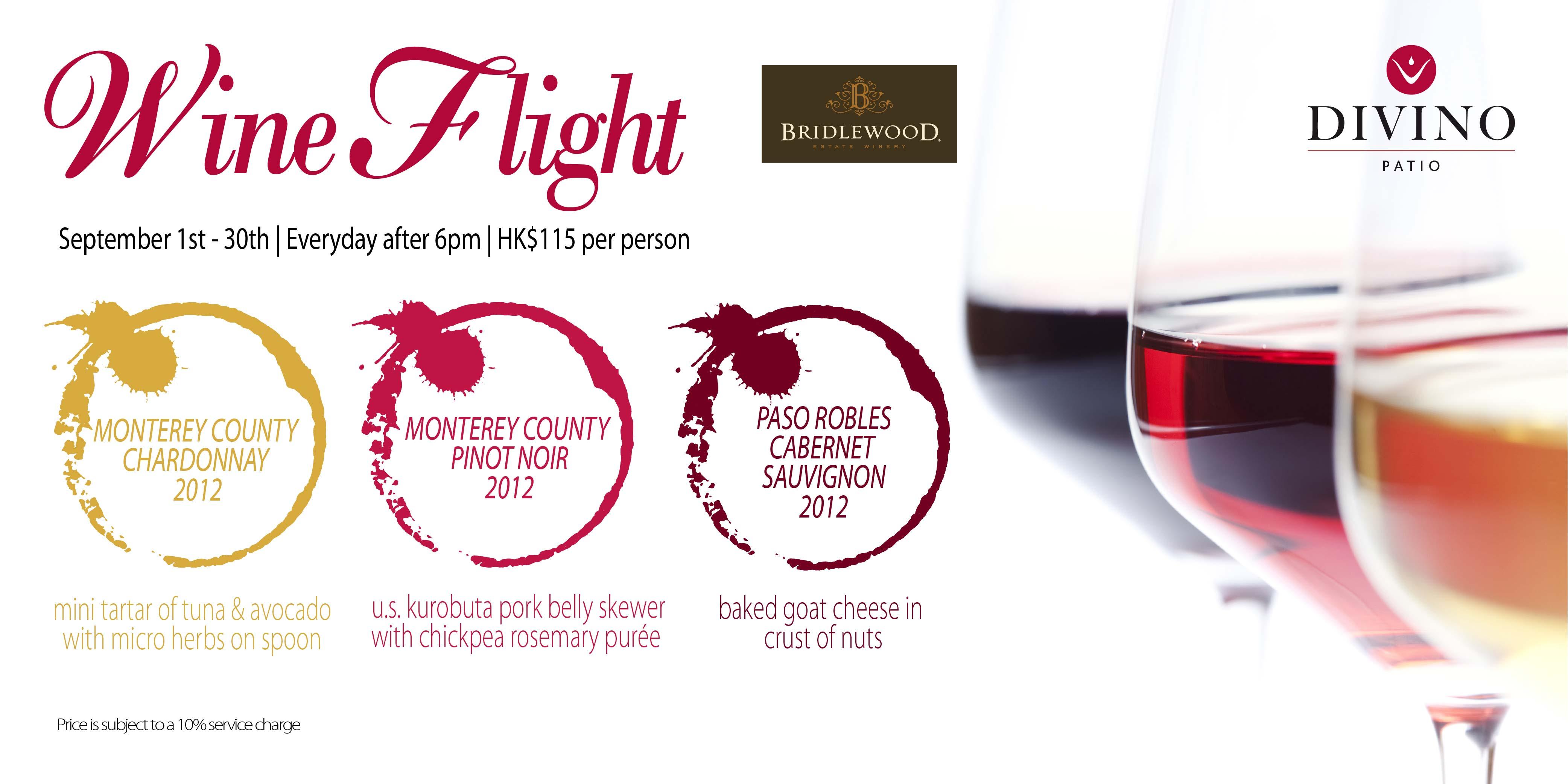 wine-flight-web-04