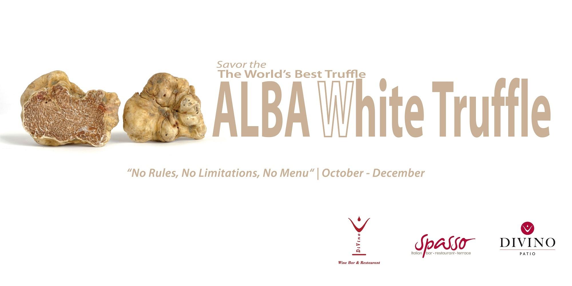 white-truffle-web-03
