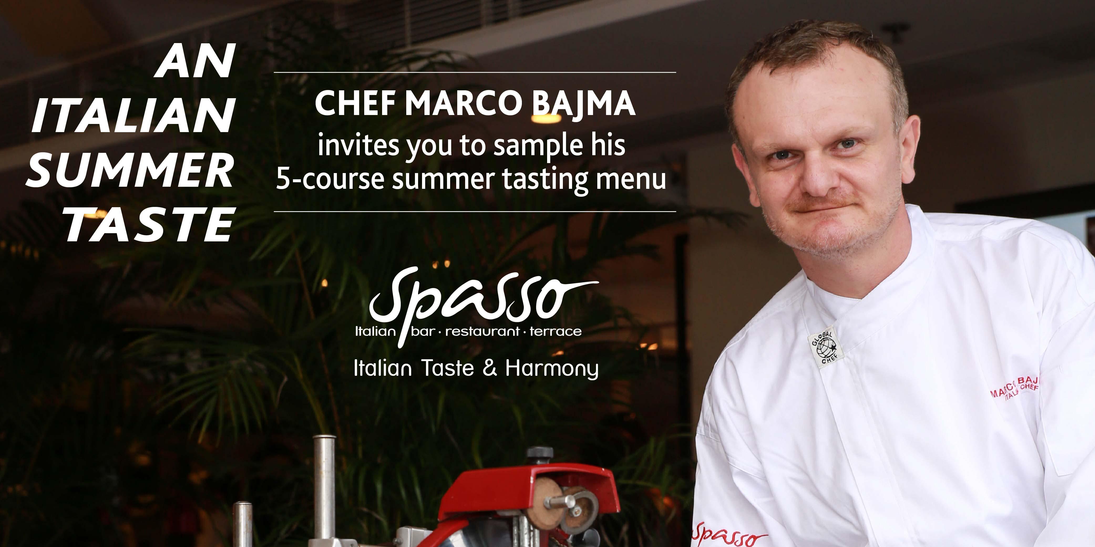 Spasso-summer-tasting-dinner-web-02