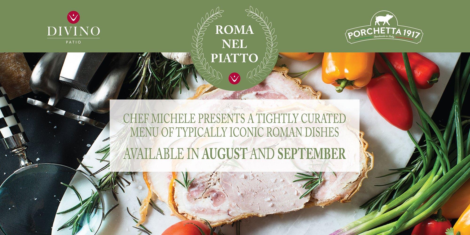 2016_07_30_porchetta_promo_web-02