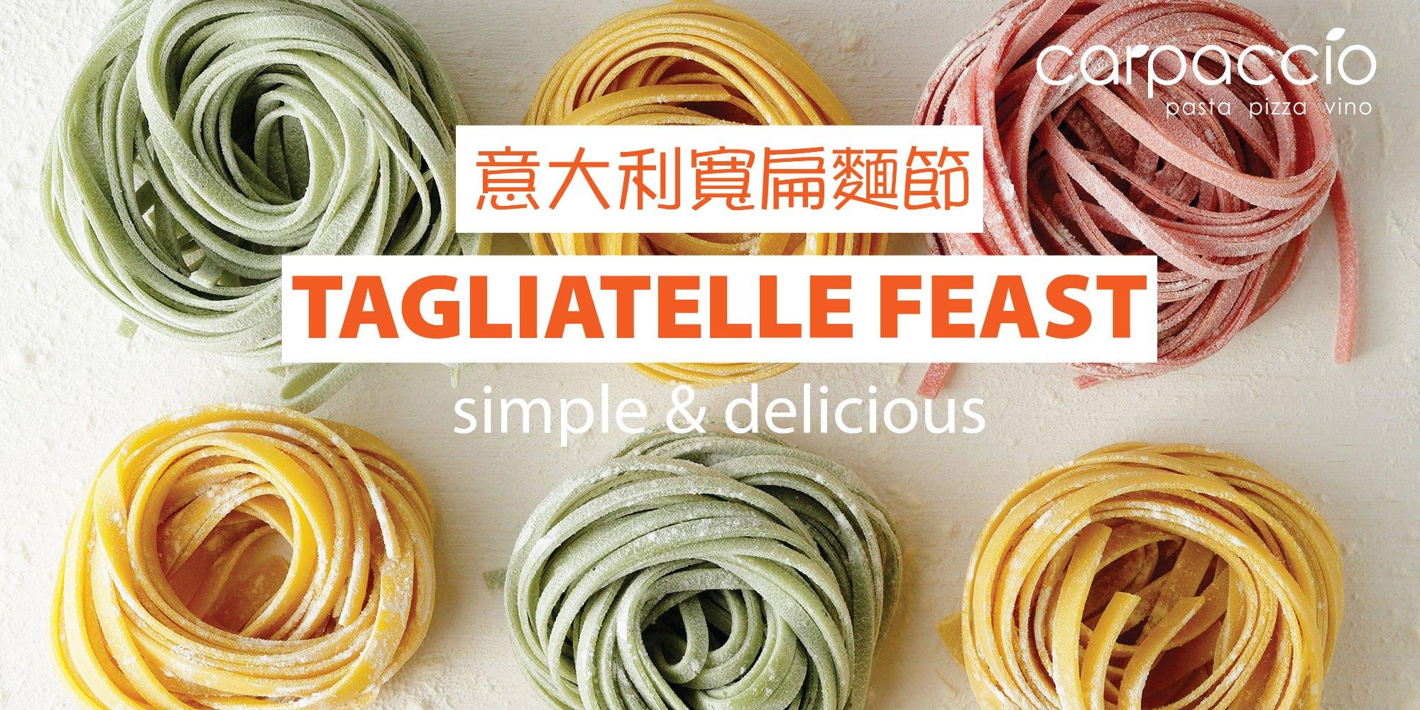 Tagliatelle-web-02-02-02