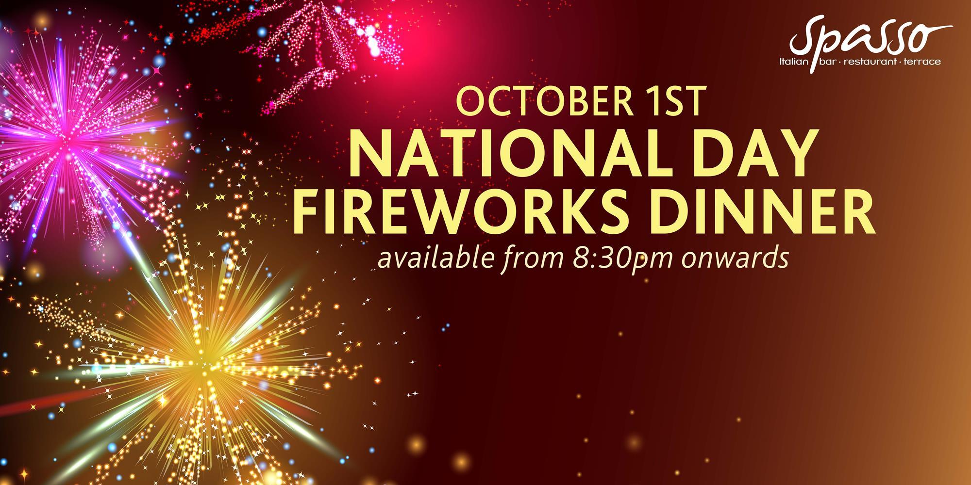 national-day-fireworks-web-03-03