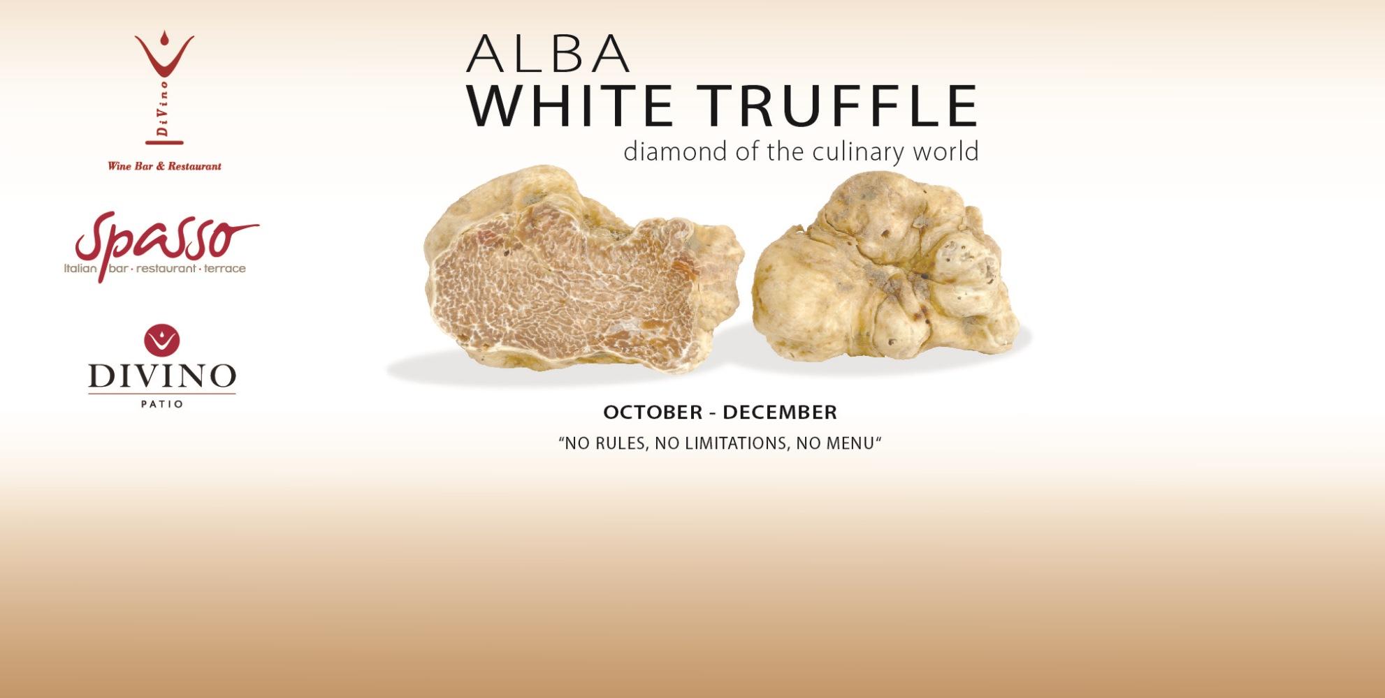 white-truffle_web-05