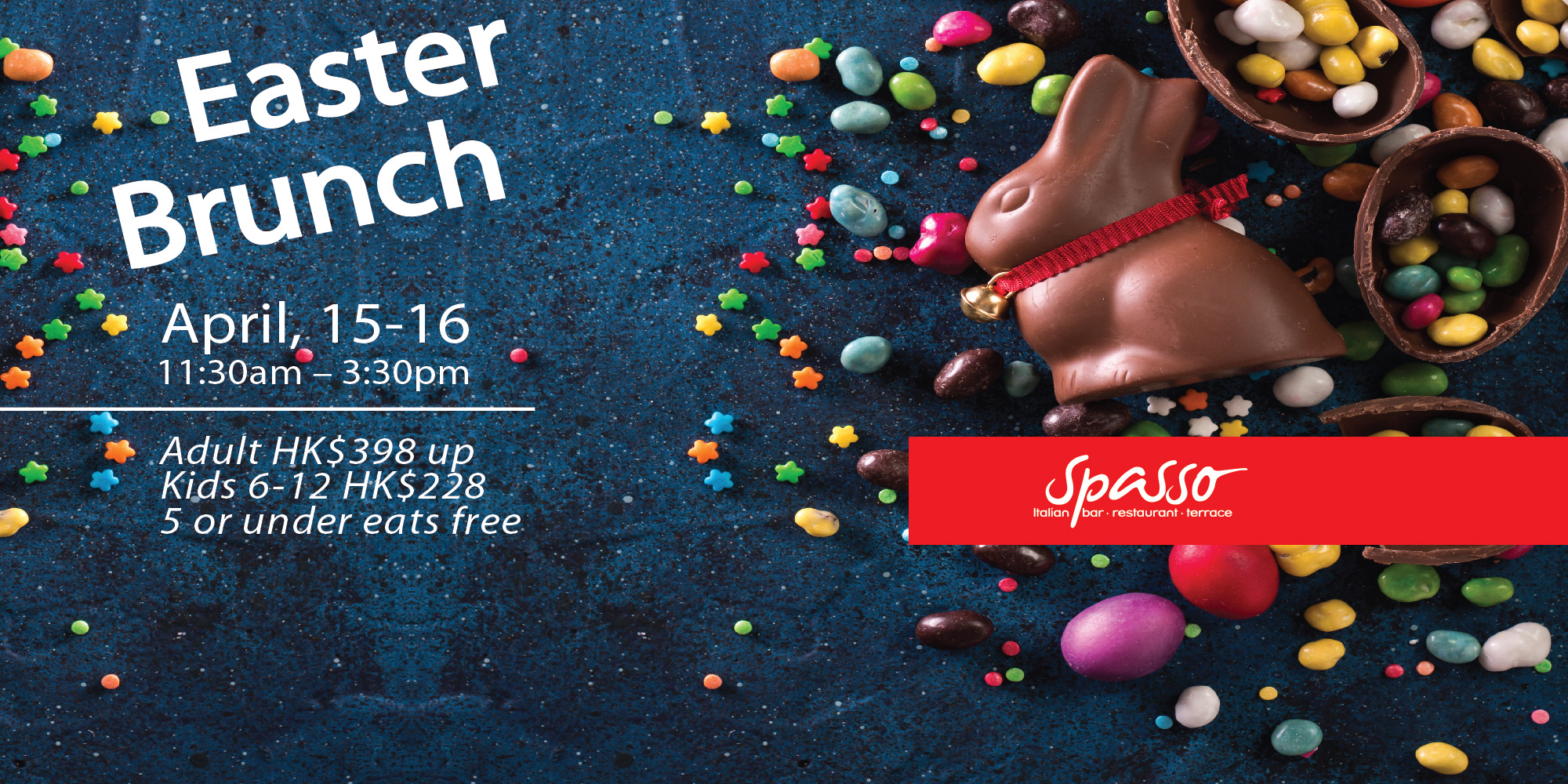 SPASSO-2017_03_20_easter_day_WEB-01