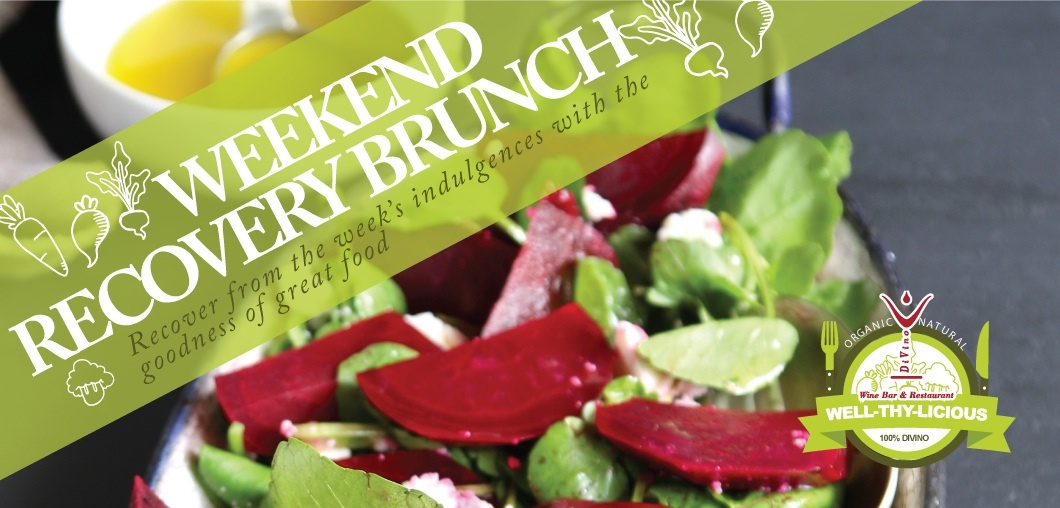 divino-weekend-brunch-web