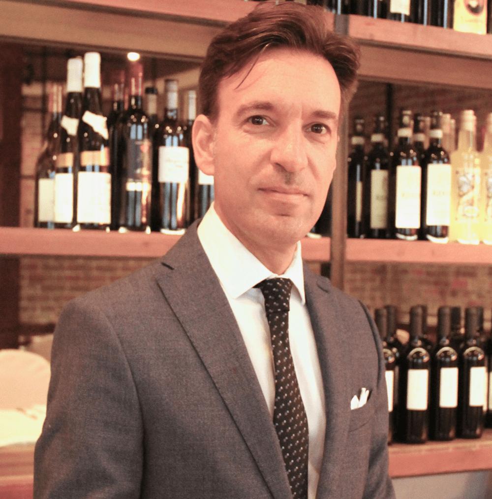 Camillo_Migliavacca